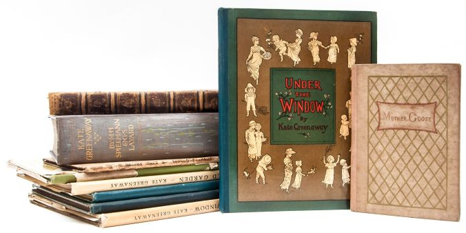 kate greenaway books.jpg
