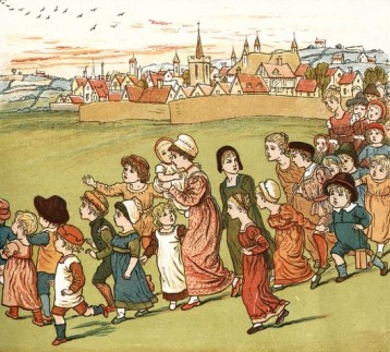kate-greenaway-illustration2